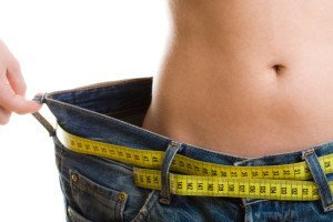 Comprehensive, Customized Healthy Weight Loss Program